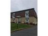 Photo of 3 White Gate Drive, Unit P, Wappingers Falls, NY 12590 (MLS # 4717307)