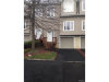 Photo of 172 Foltim Way, Congers, NY 10920 (MLS # 4717486)
