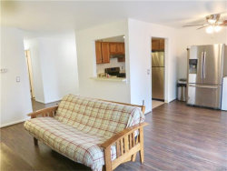 Photo of 11 Lexington Hill, Unit 9, Harriman, NY 10926 (MLS # 4717608)