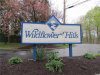 Photo of 20 Trails End, Hopewell Junction, NY 12533 (MLS # 4718526)