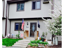 Photo of 8202 Chelsea Cove, Hopewell Junction, NY 12533 (MLS # 4719121)