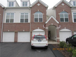 Photo of 1119 Balsam Drive, New Windsor, NY 12553 (MLS # 4719239)