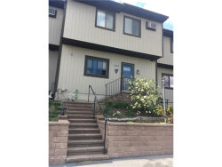 Photo of 7805 Chelsea Cove, Hopewell Junction, NY 12533 (MLS # 4719484)