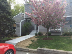 Photo of 6 Brewster Woods Drive, Brewster, NY 10509 (MLS # 4719675)
