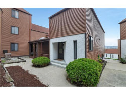 Photo of 350 North Water Street, Unit 2-10, Newburgh, NY 12550 (MLS # 4720077)