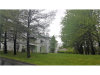 Photo of 2 Lexington Hill, Unit 11, Harriman, NY 10926 (MLS # 4720336)