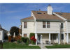 Photo of 4209 Whispering Hills, Chester, NY 10918 (MLS # 4720455)