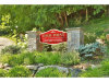 Photo of 100 High Point Drive, Unit 608, Hartsdale, NY 10530 (MLS # 4720624)