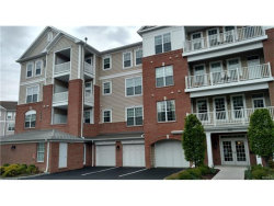 Photo of 531 Regency Drive, Fishkill, NY 12524 (MLS # 4720725)