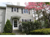 Photo of 649 FOREST Avenue, Rye, NY 10580 (MLS # 4721070)