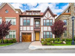 Photo of 12 Orchard Drive, Tarrytown, NY 10591 (MLS # 4721290)