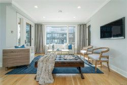 Photo of 45 Hudson View Way, Unit 200, Tarrytown, NY 10591 (MLS # 4721535)