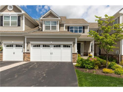 Photo of 44 Pritchard Court, Fishkill, NY 12524 (MLS # 4721917)