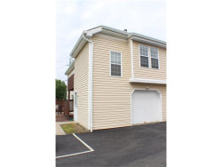 Photo of 3413 Whispering Hills, Chester, NY 10918 (MLS # 4723630)