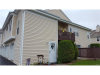 Photo of 2502 Whispering Hills, Chester, NY 10918 (MLS # 4723968)