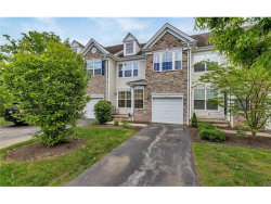 Photo of 15 Webster Court, Monroe, NY 10950 (MLS # 4724404)