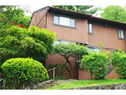 Photo of 535 Martling Avenue, Tarrytown, NY 10591 (MLS # 4724947)