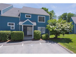 Photo of 206 Bentley Court, Brewster, NY 10509 (MLS # 4725047)