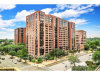 Photo of 4 Martine Avenue, Unit 618, White Plains, NY 10606 (MLS # 4725162)