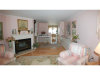 Photo of 53 Washington Mews, Unit 53, Port Chester, NY 10573 (MLS # 4725573)