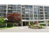 Photo of 200 High Point Drive, Unit PH4, Hartsdale, NY 10530 (MLS # 4727476)