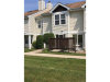Photo of 2106 Whispering Hills, Chester, NY 10918 (MLS # 4727616)
