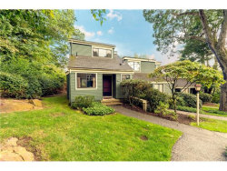 Photo of 50 Heritage Hills, Unit A, Somers, NY 10589 (MLS # 4727621)