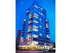 Photo of 640 West 237th Avenue, Unit 16A, Bronx, NY 10463 (MLS # 4728053)
