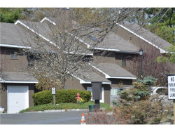 Photo of 293 South Broadway, Unit C, Tarrytown, NY 10591 (MLS # 4728060)