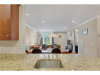 Photo of 55 1st Street, Unit 108, Pelham, NY 10803 (MLS # 4728121)