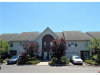 Photo of 8 Deer Ct Drive, Middletown, NY 10940 (MLS # 4728974)