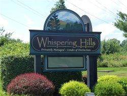 Photo of 2607 Whispering Hills, Chester, NY 10918 (MLS # 4730313)