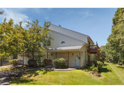 Photo of 1904 Rosewood Court, Highland Mills, NY 10930 (MLS # 4730432)