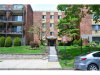 Photo of 119 Dehaven Drive, Unit 229, Yonkers, NY 10703 (MLS # 4730724)