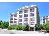 Photo of 1 Scarsdale Road, Unit 302, Tuckahoe, NY 10707 (MLS # 4731156)