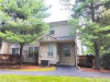 Photo of 2108 Rosewood Court, Highland Mills, NY 10930 (MLS # 4731299)