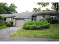 Photo of 457 Heritage Hills, Unit B, Somers, NY 10589 (MLS # 4731642)