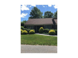 Photo of 589 Heritage Hills, Unit 589A, Somers, NY 10589 (MLS # 4732104)
