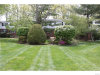 Photo of 56 Bon Aire Circle, Suffern, NY 10901 (MLS # 4733158)