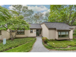 Photo of 113 Heritage, Unit B, Somers, NY 10589 (MLS # 4733255)