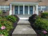 Photo of 152 Meyer Oval, Unit 152, Pearl River, NY 10965 (MLS # 4733473)
