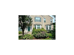 Photo of 957 Huntington Drive, Fishkill, NY 12524 (MLS # 4733501)