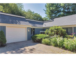 Photo of 45 Heritage Hills, Unit B, Somers, NY 10589 (MLS # 4734188)