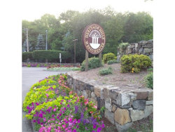 Photo of 308 Heritage Hills, Unit C, Somers, NY 10589 (MLS # 4734753)