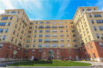 Photo of 10 Byron Place, Unit 518, Larchmont, NY 10538 (MLS # 4735028)
