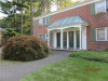 Photo of 600 Bedford Road, Unit 11, Pleasantville, NY 10570 (MLS # 4735192)