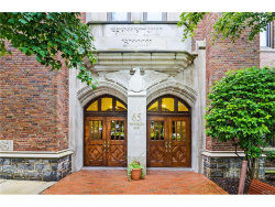 Photo of 65 Mckinley Avenue, Unit C1-9, White Plains, NY 10606 (MLS # 4736164)