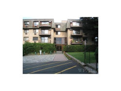 Photo of 500 Central Park Avenue, Unit 136, Scarsdale, NY 10583 (MLS # 4736229)