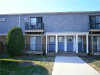 Photo of 5 Fortune Road, Unit J, Middletown, NY 10941 (MLS # 4736467)