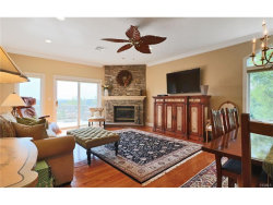Photo of 889 Heritage Hills Drive, Somers, NY 10589 (MLS # 4736551)